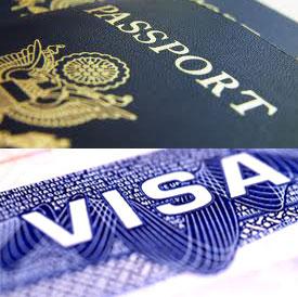 Escroquerie au visa : Un chef religieux de Kaolack pourrait être poursuivi