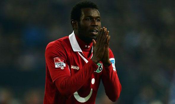 Sa maman décédée  dans la bousculade de Mouna: Mame Biram Diouf attend l'autorisation de son club pour venir à Dakar!