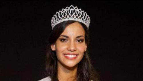 Miss France 2016 : Miss Bretagne 2015 destituée à cause de photos topless