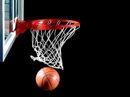 Basket-ball/Ligue mondiale universitaire : L'ISEG et l'UCAO vont représenter le Sénégal