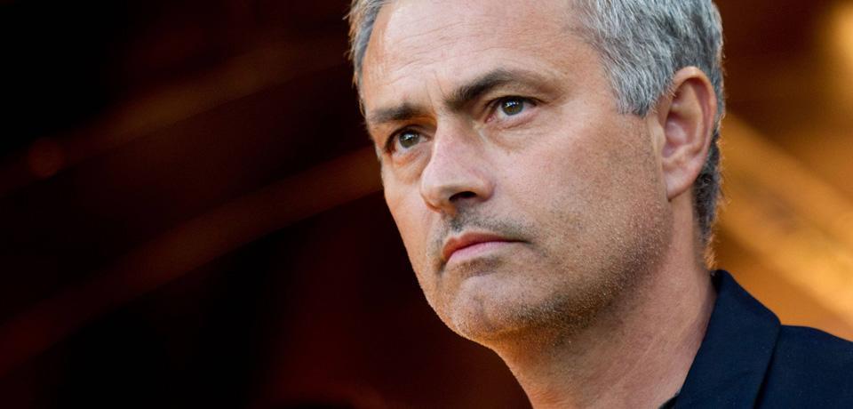 Chelsea : Une fortune pour limoger Mourinho