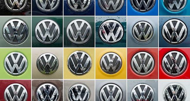 La police allemande perquisitionne chez Volkswagen