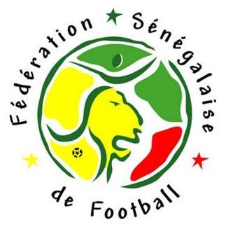 La FSF va poursuivre son homolgue égyptienne auprès de la CAF et de la FIFA
