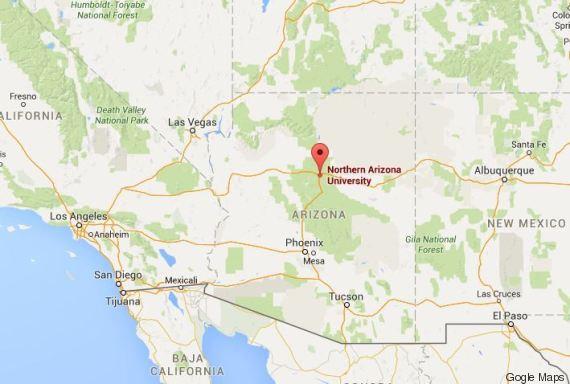 Arizona : nouvelle fusillade sur un campus américain, un mort et trois blessés