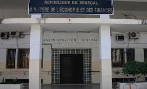 Loi de finances 2016 : Priorité accordée à la mise en œuvre du PAP (PSE)