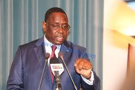 Déclaration commune : Feu sur le régime de Macky Sall