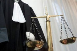 Insolite : L'imam de la Mosquée de Touba Madiyana accusé de viol suivi de grossesse