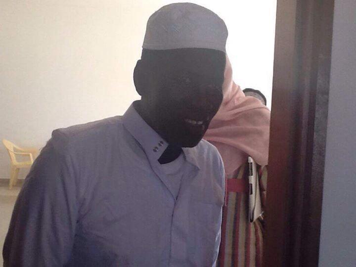 L'ancien DTN, Abdoulaye Diaw, décédé dans la bousculade de Mouna