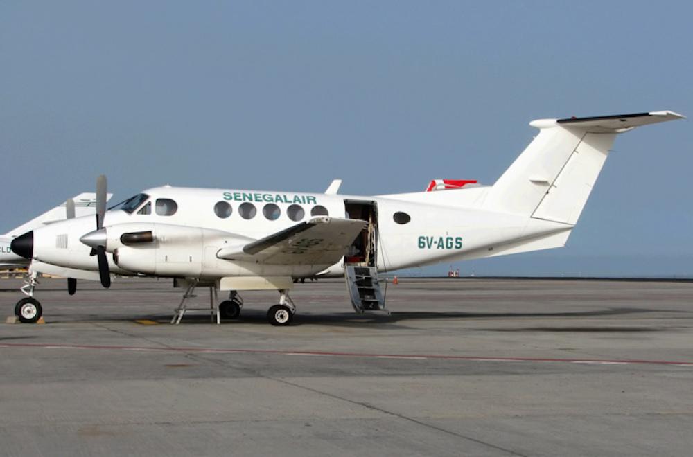 Crash Sénégal Air : Le Directeur général de l'ANACIM sur siège éjectable...