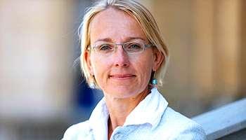 Ambassade de France au Sénégal : Hélène Le Gal pressenti pour remplacer Paganon
