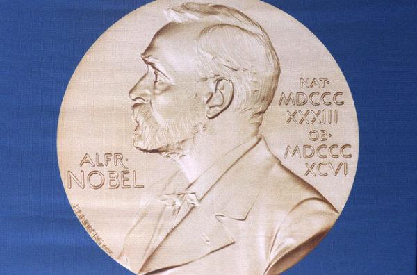 Le Nobel d'économie est attribué au Britannique Angus Deaton pour son travail sur la consommation et la pauvreté