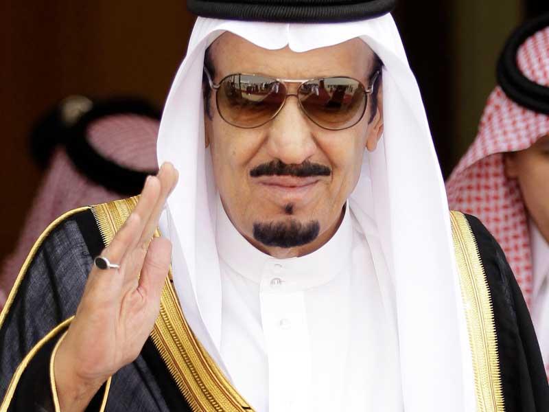 L'Arabie Saoudite n'est en rien responsable des accidents survenus durant le pèlerinage 2015, martèle le roi Salman