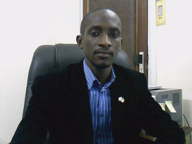APR/Diourbel : Un responsable jeune regrette la léthargie du parti