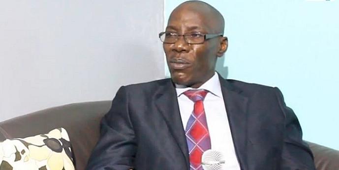 Renouvellement du bureau : Oumar Sarr de Rewmi reste un non-inscrit, mais soutient Macky Sall