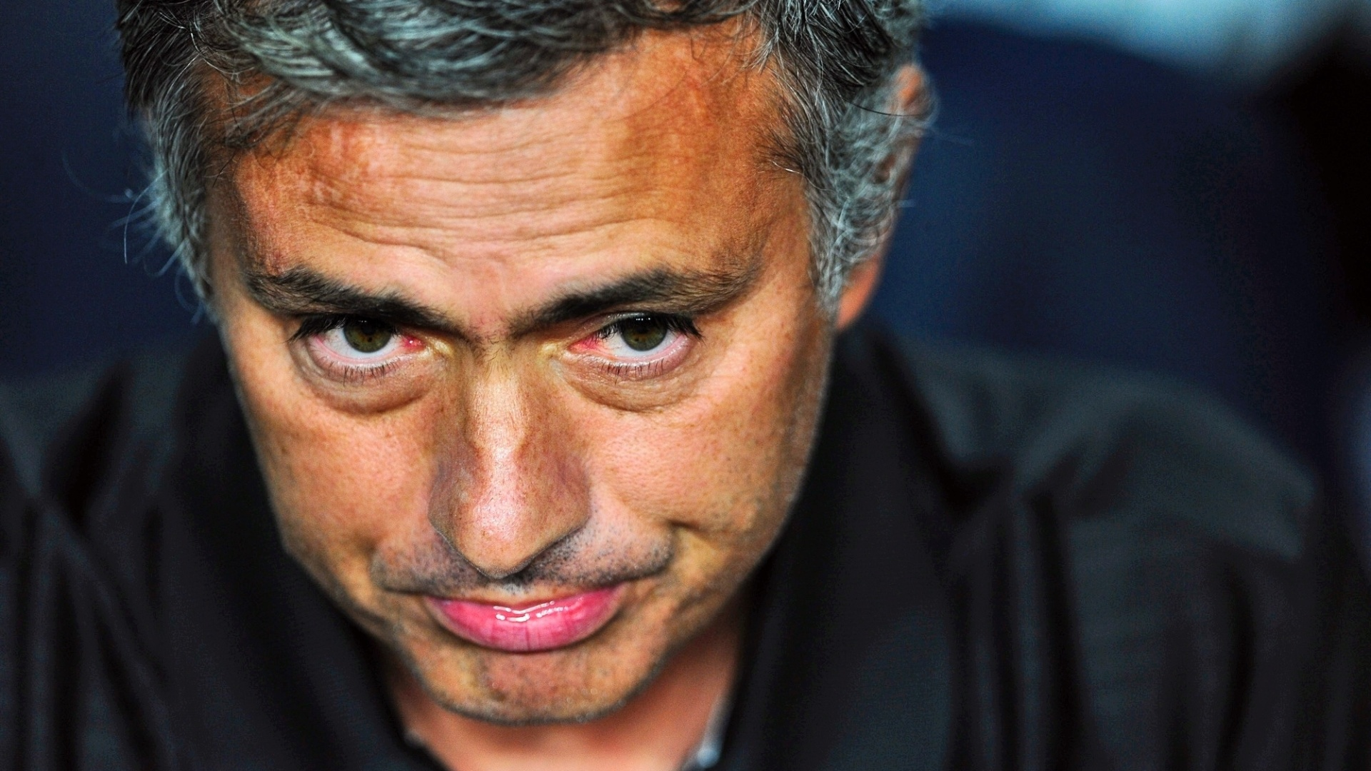 Chelsea : Mourinho suspendu !