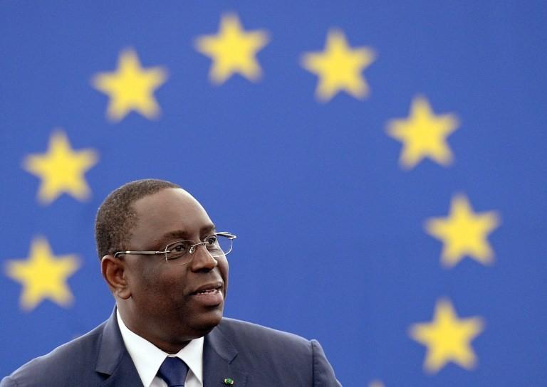 Conseil de sécurité des Nations Unies : Le Sénégal élu