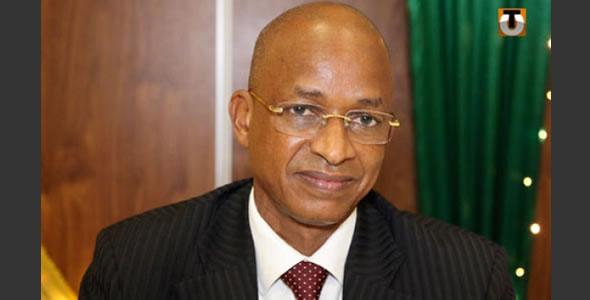 GUINÉE : Cellou Dalein Diallo se retire de processus électoral, résultats au compte-gouttes (Jeune Afrique)