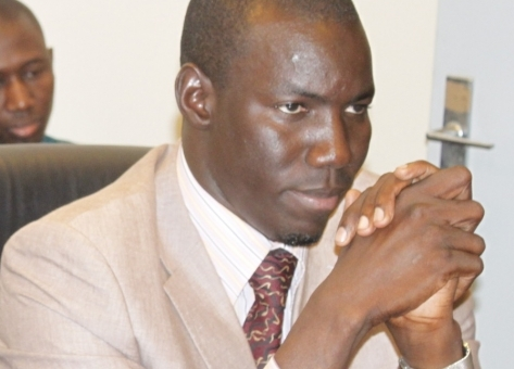 Conseil Supérieur de la Magistrature : Antoine Diome remplacé, les diverses nominations...