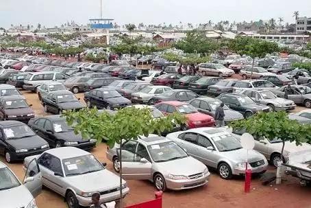 Malaise du secteur de la location automobile : De la vente à la location de véhicules d'occasion…