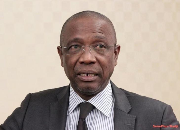 Le Sénégal dans le Monde! (Par El Hadj Hamidou KASSE)