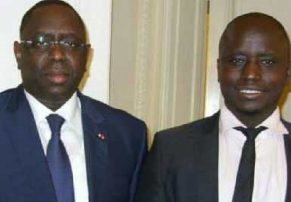 L'ancien Consul du Sénégal à Marseille, Tamsir Faye, pressenti 1er Conseiller du Consul d'Ottawa
