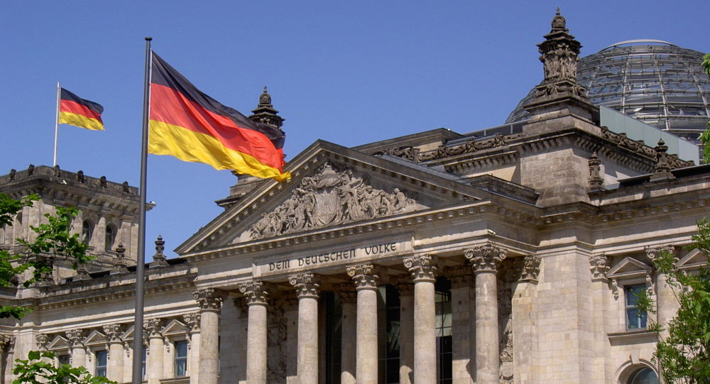 Berlin en réponse à Netanyahu : Nous sommes responsables de l'Holocauste
