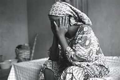 Nouakchott : Un sénégalais introuvable après avoir agressé sa copine