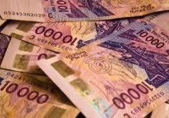 Introduction d'une monnaie à Ziguinchor : Une sensibilisation sur un projet de monnaie complémentaire
