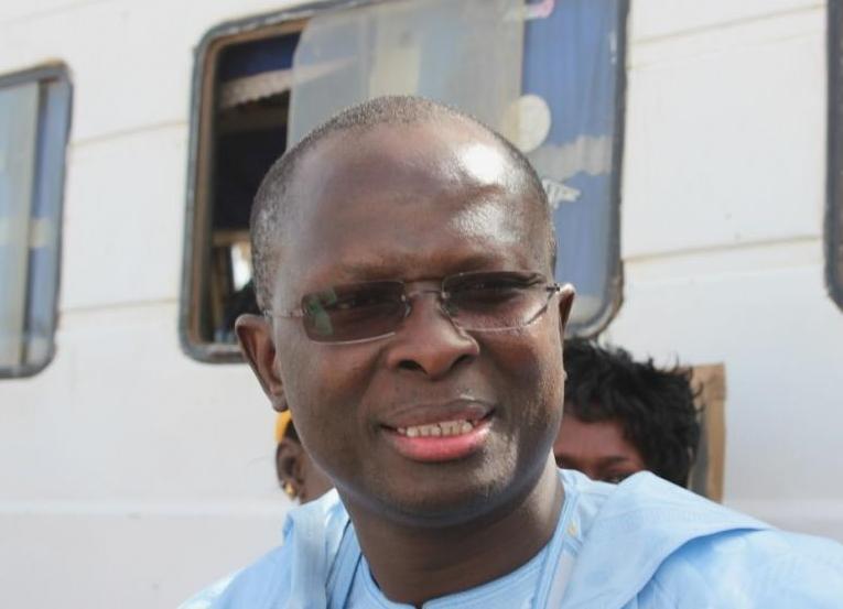 PDS : les Jeunes Réformateurs vilipendent les opportunistes et faucons autour du SG Me Abdoulaye Wade