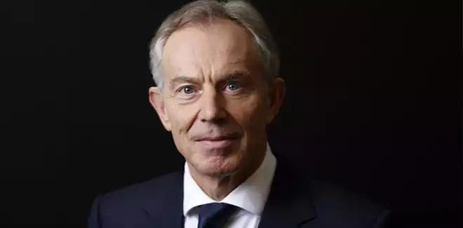Daesh : Tony Blair reconnaît sa responsabilité