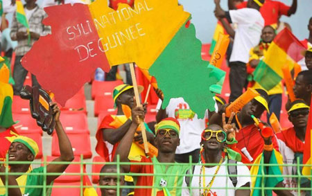 Et Demba Diop se transforma en stade du 28 septembre