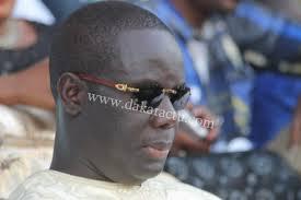 APR Rufisque : La COJER s'interroge sur l'origine des biens de Gackou et demande à l'OFNAC de faire des enquêtes