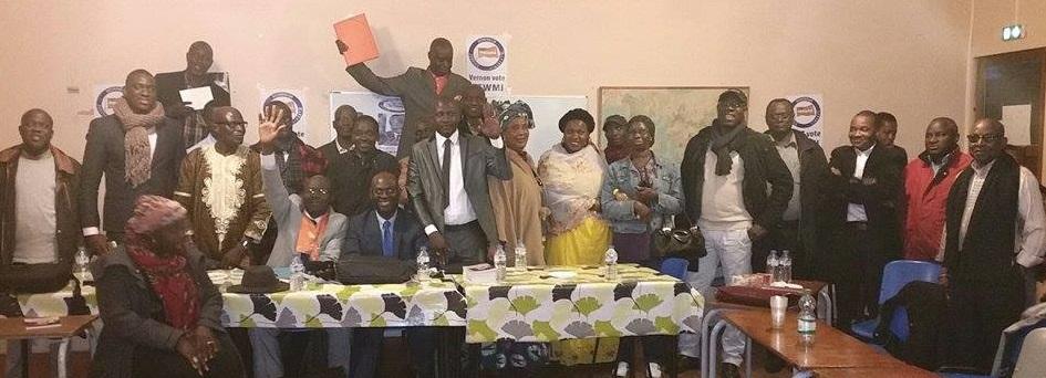 Le Sénégal parmi les 25 pays les plus pauvres : Rewmi France accuse le Président Macky Sall