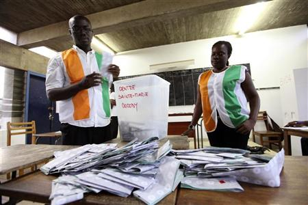 Alerte présidentielle ivorienne : Aka Yapi Clément du FPI enlevé par des nervis