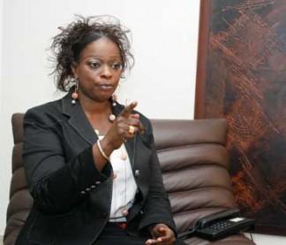 Détournement de deniers publics : N'dèye Khady Guèye renvoyée devant le tribunal correctionnel