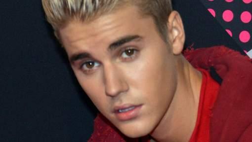 """Une société de Sextoy propose 1 million à Justin Bieber pour """"cloner"""" son pénis"""