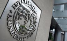 Classement du Sénégal au rang des pays les plus pauvres : le FMI fait dans le clair-obscur