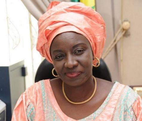 Communiqué de S.E Aminata Touré, chef de la mission d'observation de l'Union Africaine pour l'élection présidentielle de la Côte d'Ivoire