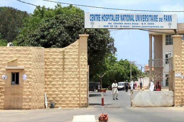 JUSTICE : Décès de la magistrate N'dèye Khady Diagne N'gom