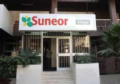 Les travailleurs de la Sunéor de Louga se félicitent du divorce entre Jaber et l'Etat du Sénégal