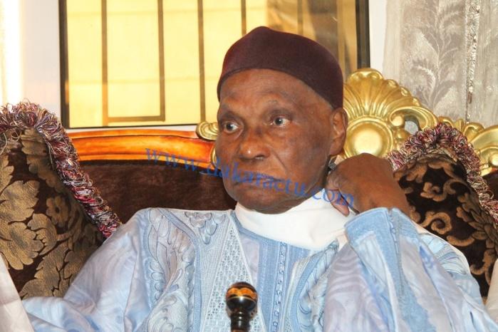 PDS : Vers l'exclusion d'Awa Diop et Fatou Thiam