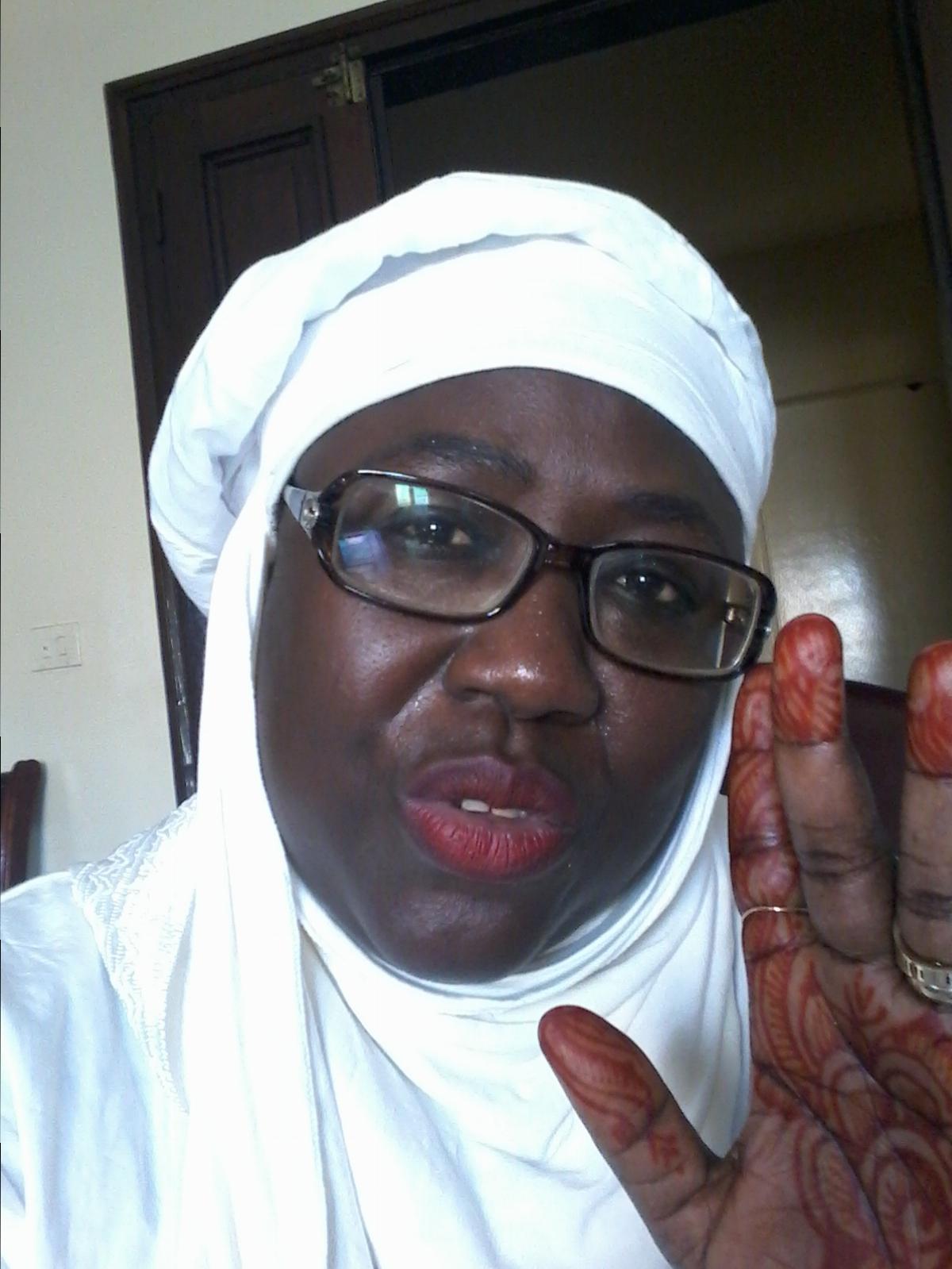Réponse aux questions écrites du député Mamadou Lamine Diallo