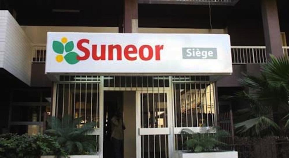 Plusieurs prétendants cités : Qui va reprendre le sénégalais Suneor?