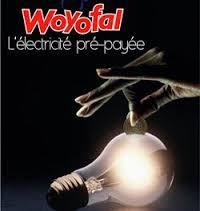 SENELEC: Les non dits du woyofal