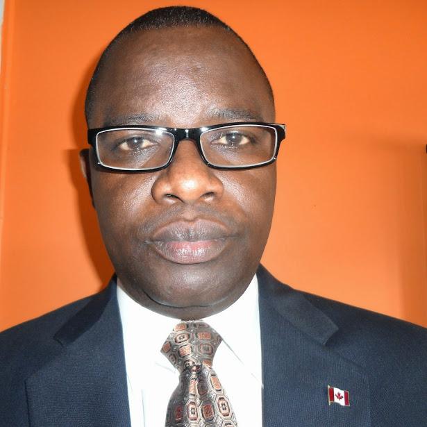 Et si les élections n'avaient pas lieu à la date prévue en RD. Congo?