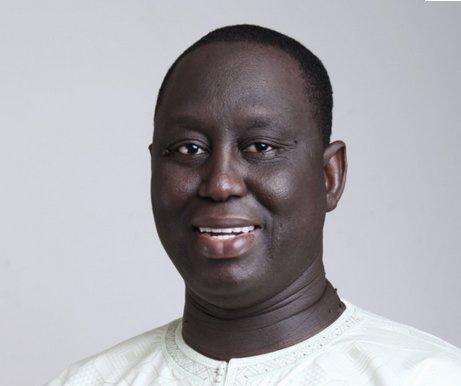Aliou Sall et la politique du ni-ni à Guédiawaye (Par Ibrahima Diouf dit Gaye-Gaye)