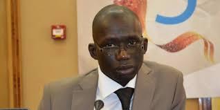 Projet de développement : L'OIF octroie au journal en ligne Pressafrik un financement de 10 millions de francs CFA