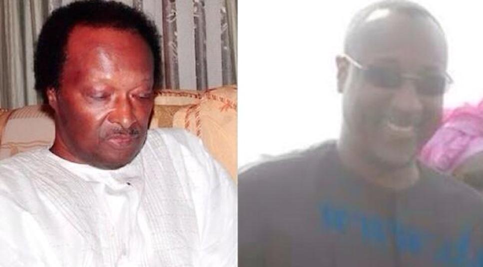 """Abdoulaye """"Baba"""" Diao et Yérim Sow parmi les 25 personnes les plus riches en Afrique francophone"""