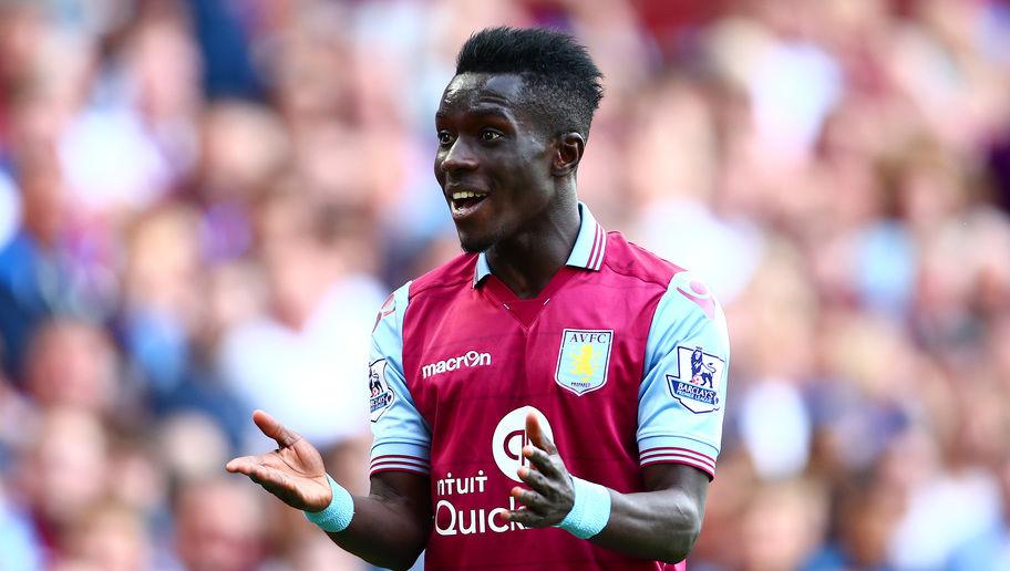 Aston Villa : Gana Guèye voit un nouveau coach débarquer