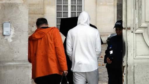 Gardé à vue pour chantage sexuel sur Valbuena : Pour tout comprendre sur l'affaire Benzema